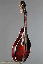 1920 Gibson Mandolin A-4 sunburst Image 2