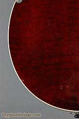 1920 Gibson Mandolin A-4 sunburst Image 20