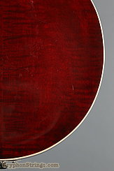 1920 Gibson Mandolin A-4 sunburst Image 21
