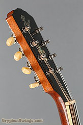 1920 Gibson Mandolin A-4 sunburst Image 23