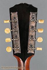 1920 Gibson Mandolin A-4 sunburst Image 24