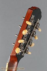1920 Gibson Mandolin A-4 sunburst Image 25