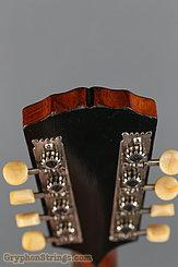 1920 Gibson Mandolin A-4 sunburst Image 26