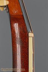 1920 Gibson Mandolin A-4 sunburst Image 27