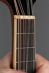 1920 Gibson Mandolin A-4 sunburst Image 28