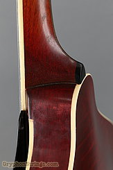 1920 Gibson Mandolin A-4 sunburst Image 30