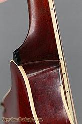 1920 Gibson Mandolin A-4 sunburst Image 31