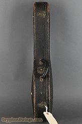 1920 Gibson Mandolin A-4 sunburst Image 36