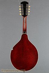 1920 Gibson Mandolin A-4 sunburst Image 5