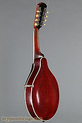 1920 Gibson Mandolin A-4 sunburst Image 6