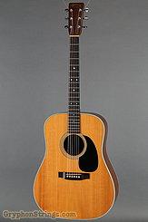 1979 Martin Guitar D-28