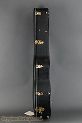 Martin (TKL) Case 534 Cabernet 00 12-Fret Image 2