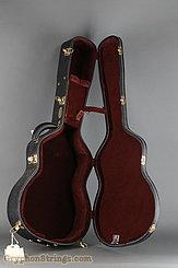 Martin (TKL) Case 534 Cabernet 00 12-Fret Image 5