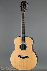 2006 Taylor Guitar GS Rosewood/Spruce