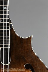 2009 Eastman Mandolin MD815V Image 12