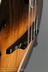 2009 Eastman Mandolin MD815V Image 16