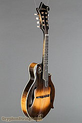 2009 Eastman Mandolin MD815V Image 2