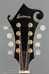 2009 Eastman Mandolin MD815V Image 22