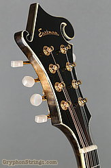 2009 Eastman Mandolin MD815V Image 23