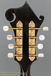 2009 Eastman Mandolin MD815V Image 24