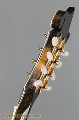 2009 Eastman Mandolin MD815V Image 25