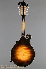 2009 Eastman Mandolin MD815V Image 5