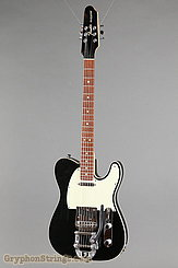 2005 Fender Guitar Custom John 5 Bigsby Telecaster