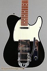 2005 Fender Guitar Custom John 5 Bigsby Telecaster Image 10