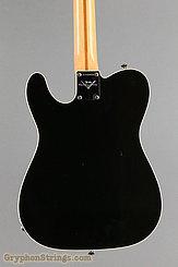 2005 Fender Guitar Custom John 5 Bigsby Telecaster Image 12