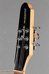 2005 Fender Guitar Custom John 5 Bigsby Telecaster Image 14