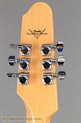 2005 Fender Guitar Custom John 5 Bigsby Telecaster Image 15
