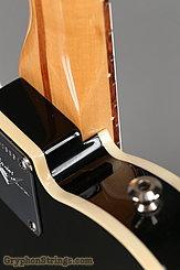 2005 Fender Guitar Custom John 5 Bigsby Telecaster Image 19