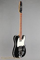 2005 Fender Guitar Custom John 5 Bigsby Telecaster Image 2