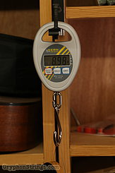2005 Fender Guitar Custom John 5 Bigsby Telecaster Image 21