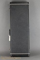 2005 Fender Guitar Custom John 5 Bigsby Telecaster Image 22