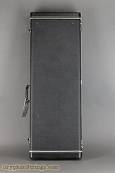 2005 Fender Guitar Custom John 5 Bigsby Telecaster Image 24