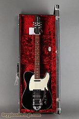 2005 Fender Guitar Custom John 5 Bigsby Telecaster Image 26