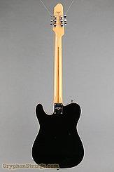 2005 Fender Guitar Custom John 5 Bigsby Telecaster Image 5