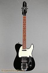2005 Fender Guitar Custom John 5 Bigsby Telecaster Image 9