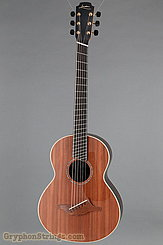Lowden Guitar WL-35FF Fan Fret NEW