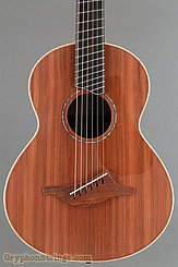 Lowden Guitar WL-35FF Fan Fret NEW Image 10