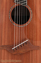 Lowden Guitar WL-35FF Fan Fret NEW Image 11