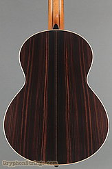 Lowden Guitar WL-35FF Fan Fret NEW Image 12