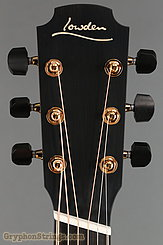 Lowden Guitar WL-35FF Fan Fret NEW Image 13