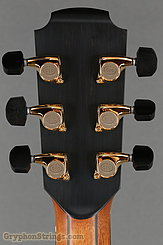 Lowden Guitar WL-35FF Fan Fret NEW Image 15
