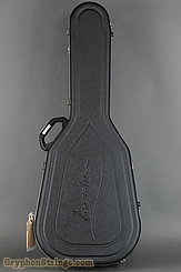 Lowden Guitar WL-35FF Fan Fret NEW Image 16