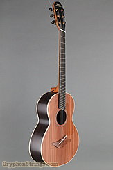Lowden Guitar WL-35FF Fan Fret NEW Image 2