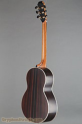 Lowden Guitar WL-35FF Fan Fret NEW Image 4