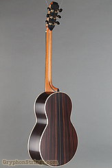 Lowden Guitar WL-35FF Fan Fret NEW Image 6