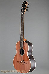 Lowden Guitar WL-35FF Fan Fret NEW Image 8